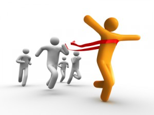 Acquisition / Fidélisation et community management EAlchimie