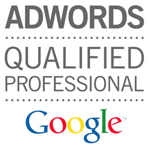 AdWords Nantes