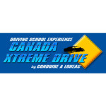 Canada Xtreme Drive