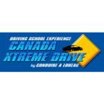 Canada Xtreme Drive