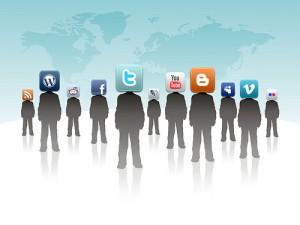 Stratégie webmarketing et community management