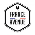 France-Avenue