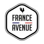 France-Avenue