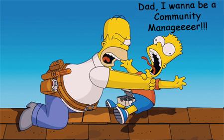 Qu est ce qu un community manager