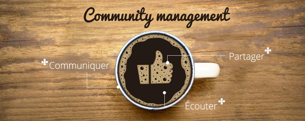 Agence community management Nantes