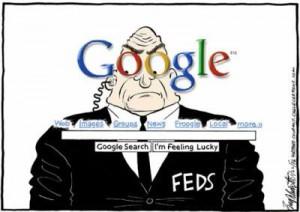 Mon Google