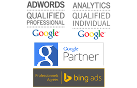 Referencement AdWords Nantes