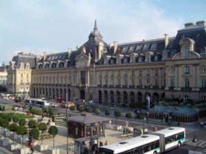 Agence Webmarketing Rennes