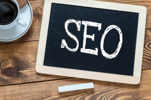 oprtimiser votre seo on page