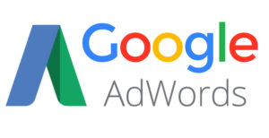 Formations AdWords