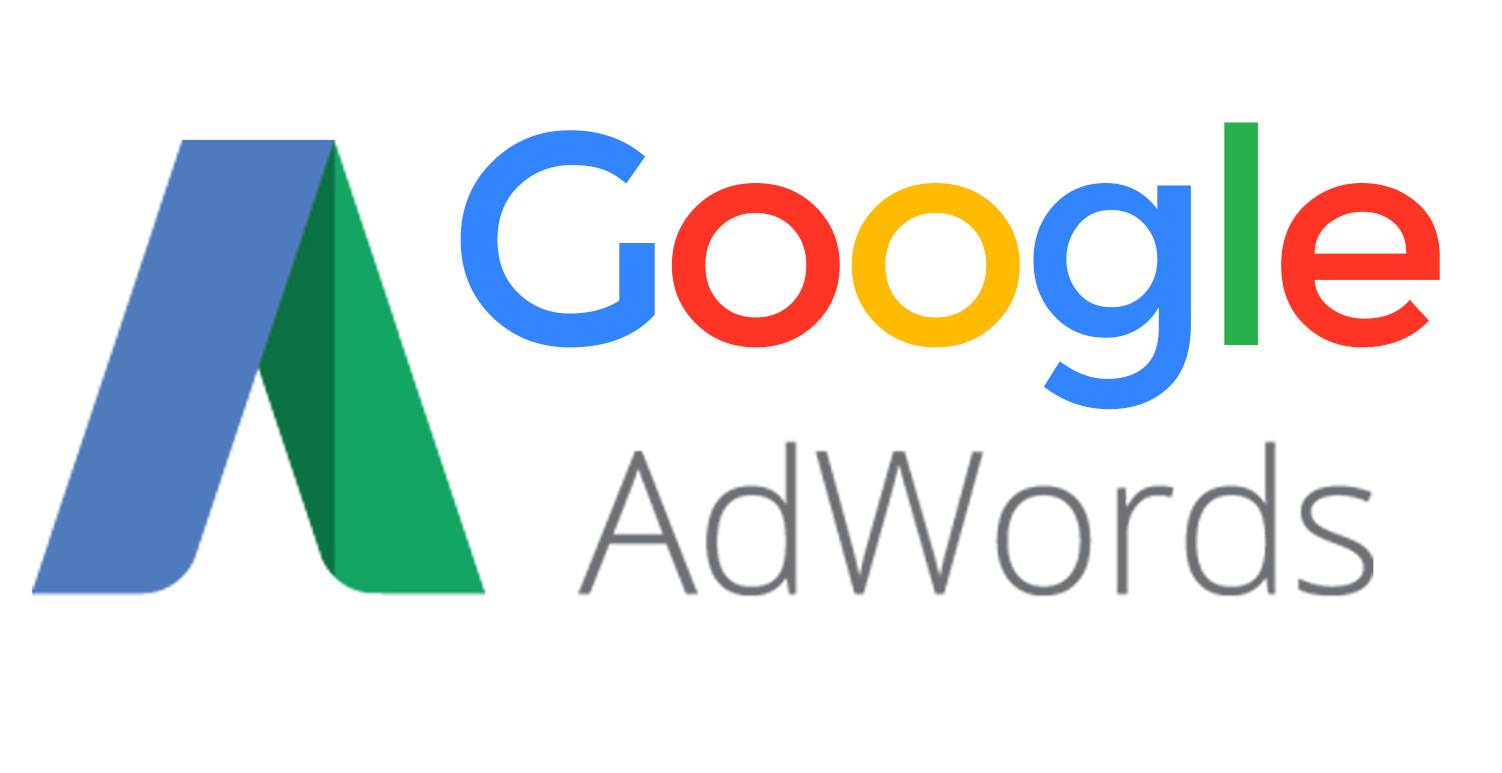 Agence AdWords