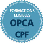 Formation eligible OPCA