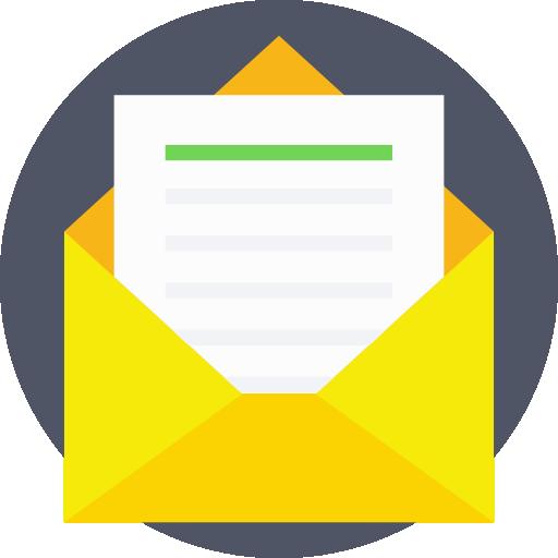 Formation Emailing et Newsletter à Nantes, Rennes et Vannes