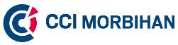 E-alchimie interviendra à la CCI Morbihan pour un atelier initiation au SEO