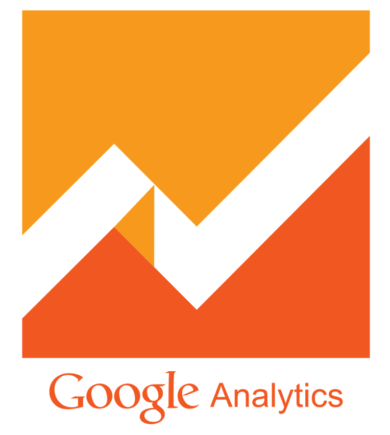 Formation Web-analytics et google Analytics