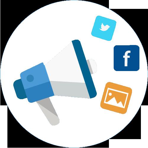 Formation Stratégie Social media à Nantes, Rennes et Vannes