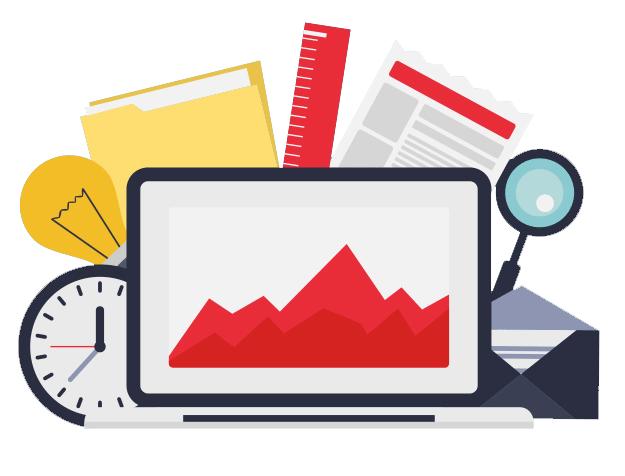 Formations webmarketing sur Nantes, Rennes et Vannes