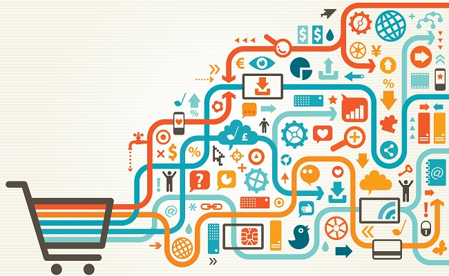 Infographie : Comment les avis influencent-ils l'acte d'achat ?