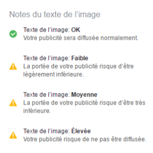 verification-du-texte-de-limage-facebook