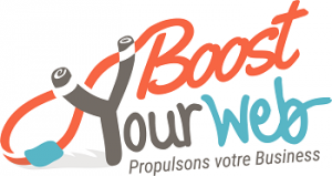 Boost Your Web Agence Webmarketing